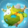 Puzzle Islands