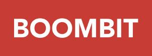 boombit_web