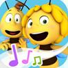 Maya The Bee: Music Academy